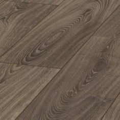 Sàn gỗ MY FLOOR – Timeless Oak Villa | M1205 | MX