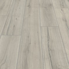 Sàn gỗ MY FLOOR – Vermont Oak White Chalet | M1004 | MX