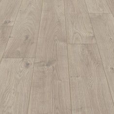 Sàn gỗ My Floor Atlas Oak Beige – Cottage | MV808