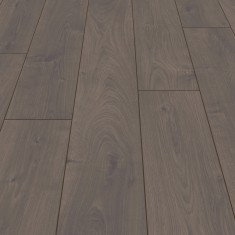 Sàn gỗ My Floor Atlas Oak – Cottage | MV807