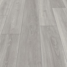 Sàn gỗ MY FLOOR White Oak – Cottage | MV847