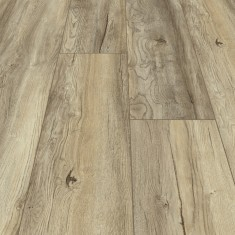 Sàn gỗ MY FLOOR Oak Harbour Beige – Cottage | MV839