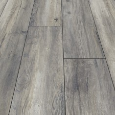 Sàn gỗ MY FLOOR Harbour Oak Grey – Cottage | MV821