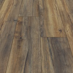 Sàn gỗ MY FLOOR Harbour Oak – Cottage | MV820