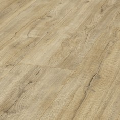 Sàn gỗ My Floor Montmelo Oak Nature Cottage | MV856 | ER
