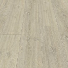 Sàn gỗ My Floor Pallas Oak Natural – Cottage | MV806