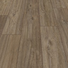 Sàn gỗ My Floor Pallas Oak – Cottage | MV810