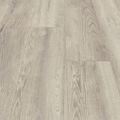 Sàn gỗ MY FLOOR Pettersson Oak Beige – Cottage | MV852