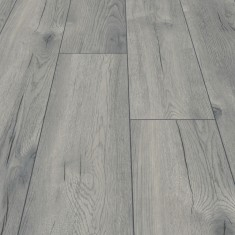 Sàn gỗ MY FLOOR Pettersson Oak Grey – Cottage | MV851