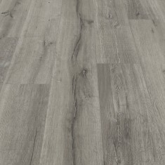 Sàn gỗ My Floor Rip Oak Grey – Cottage MV803