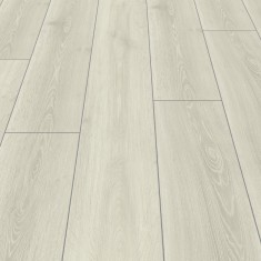 Sàn gỗ My Floor Stirling Oak White – Cottage | MV809