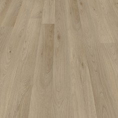 Sàn gỗ MY FLOOR – Oak Select Lodge | M8003 | MX