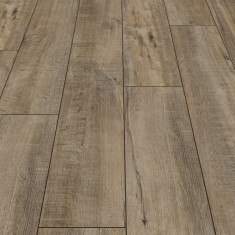 Sàn gỗ MY FLOOR Gala Oak Brown – Villa | M1220