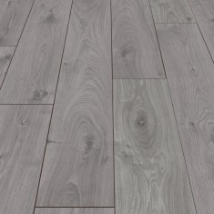 Sàn gỗ MY FLOOR – Timeless Oak Grey Villa | M1206 | ER