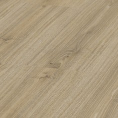 Sàn gỗ MY FLOOR – Dutch Oak Lodge | M8016 | MX