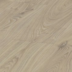Sàn gỗ My Floor Timeless Oak Natural – Cottage | MV805