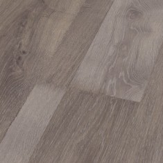 Sàn gỗ MY FLOOR – Edison Oak Dark Lodge | M8084 | AF